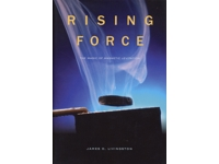 Rising Force, by James Livingston